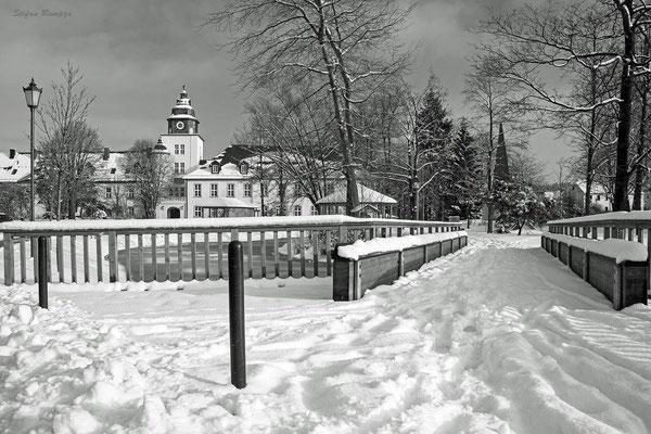 Zedtwitz Schloss