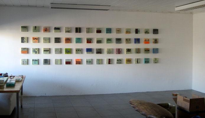 Galerie Dumpe