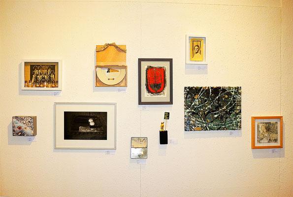 02_68elf art studio_Ausstellung