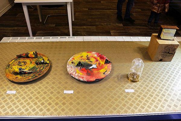 04_68elf art studio_Ausstellung