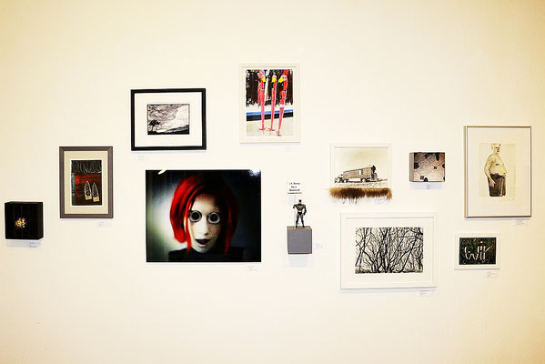 01_68elf art studio_Ausstellung