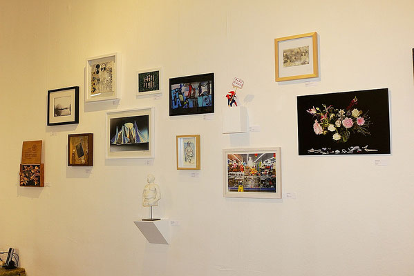 03_68elf art studio_Ausstellung