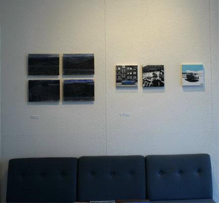 Etienne Szabo, agii gosse_Gegend ist überall im 68elf studio.