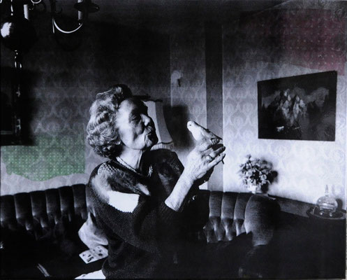 Hanne Horn