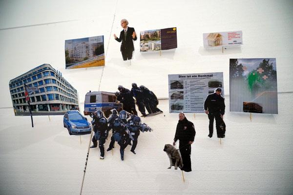 Foto: Jochen Vogler