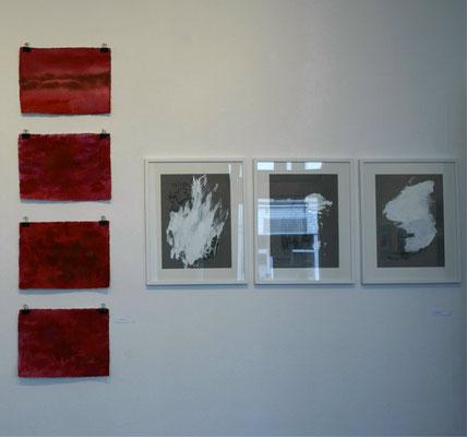 Michael Baerens, susebee_Gegend ist überall im 68elf studio.