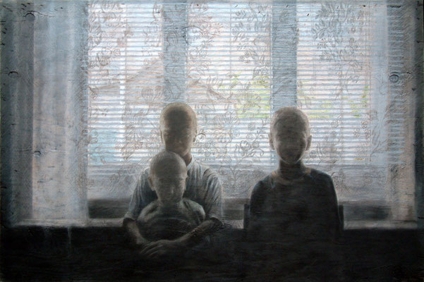 Helmut Kunkel/Fitzcarraldo