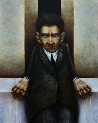 Klaus-Otto Quirini
