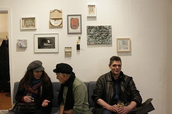 05_68elf art studio_opening