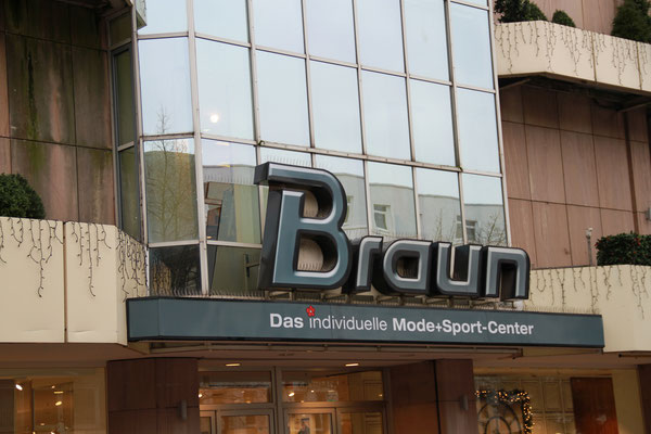 Belia's Home Ferienwohnung Moers Braun