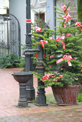 Belia's Home Ferienwohnung Moers Pumpeneck