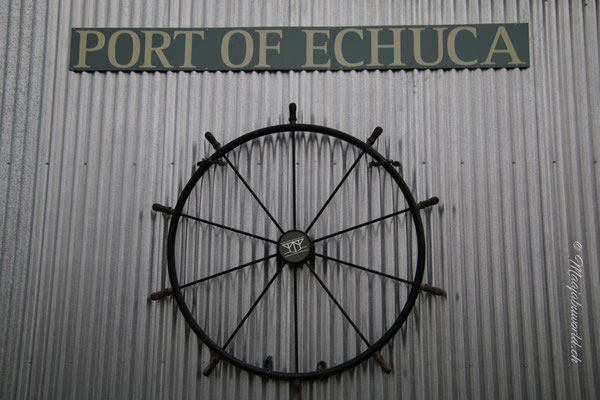 Echuca