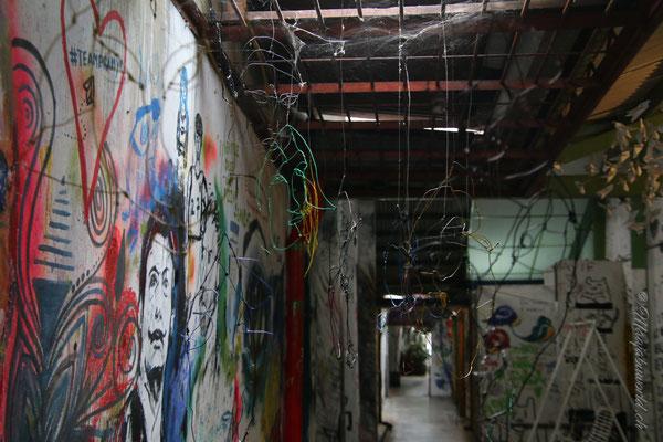 Art Lane