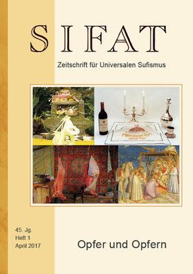 SIFAT - Opfer und Opfern