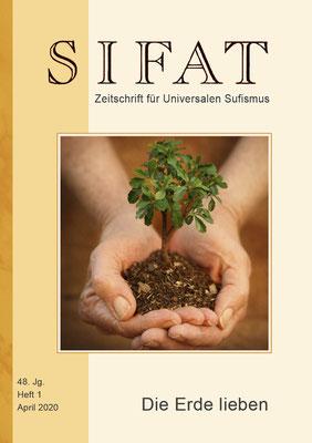 SIFAT - Die Erde lieben