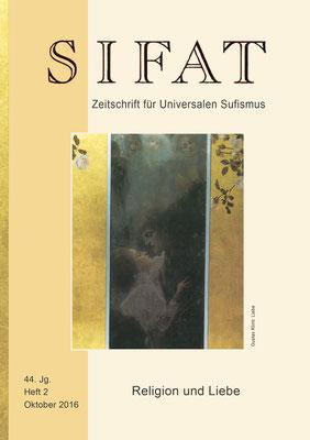 SIFAT - Religion und Liebe