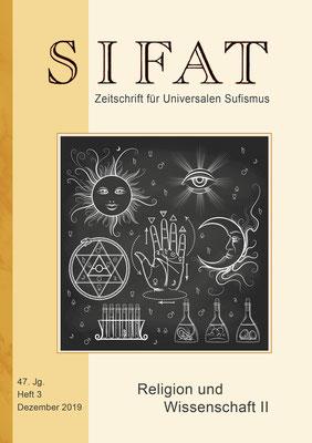SIFAT - Religion und Wissenschaft II