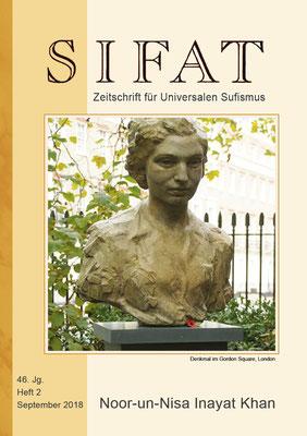 SIFAT - Noor-un-Nisa Inayat Khan