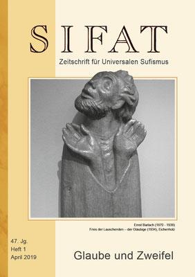 SIFAT - Glaube und Zweifel