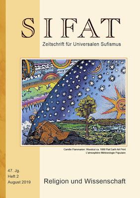 SIFAT - Religion und Wissenschaft