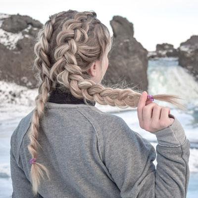 Haare Frisuren Happybabyness