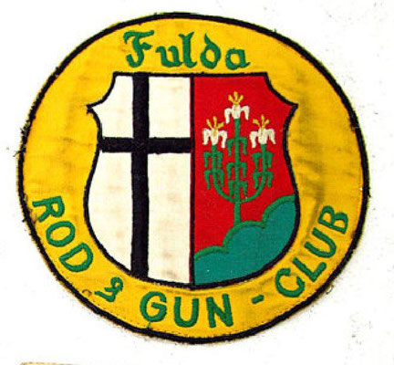 Rod & Gun Club Fulda