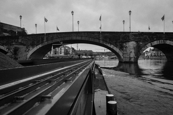 ©Emilie en Wallonie | Photographie | Les voyages en bateau |