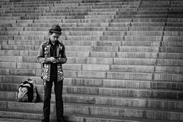 ©Emilie en Wallonie | Photographie | Le quotidien