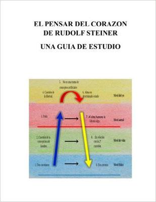 スペイン語版