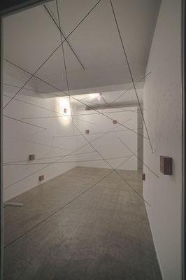 311の後 installation(2011)