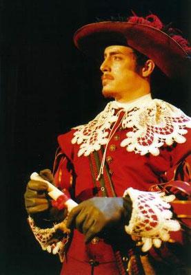 "aus: ""Cyrano"", 2001"