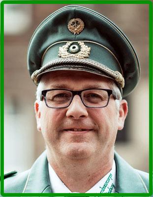 Oliver Blödgen