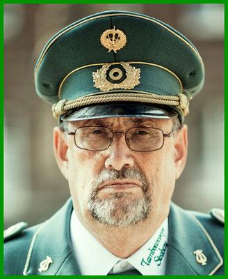 Eduard Schepers