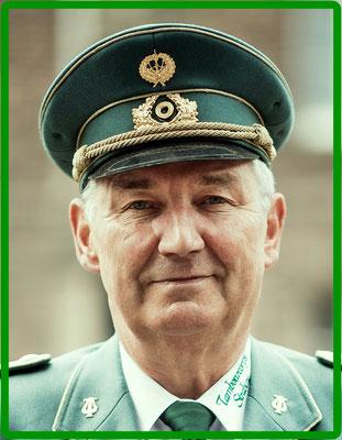 Willi Holsteg