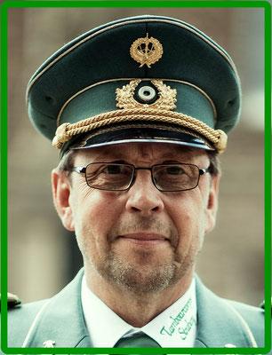 Heinz Nowak