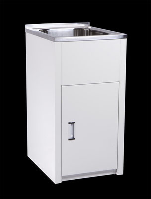 YH236L Laundry Tub