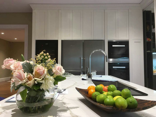 French Provincial Kitchens Sydney - The Best Sydney Renovator