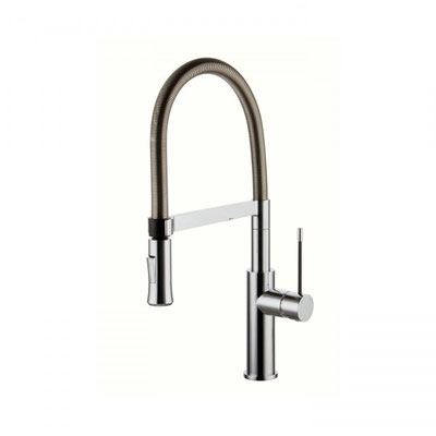 HYB99-101 Scotia Kitchen Sink Mixer