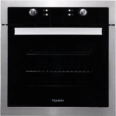 DAN9MFS 60cm 9 Multi-Function Oven $795