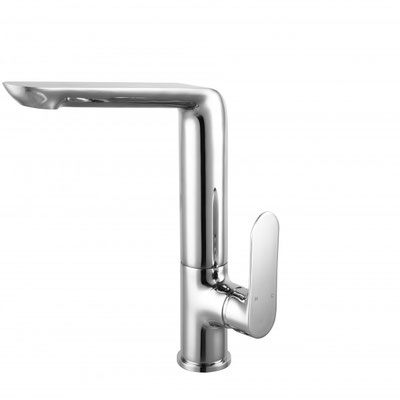 HYB22-101 Banda Kitchen Sink Mixer
