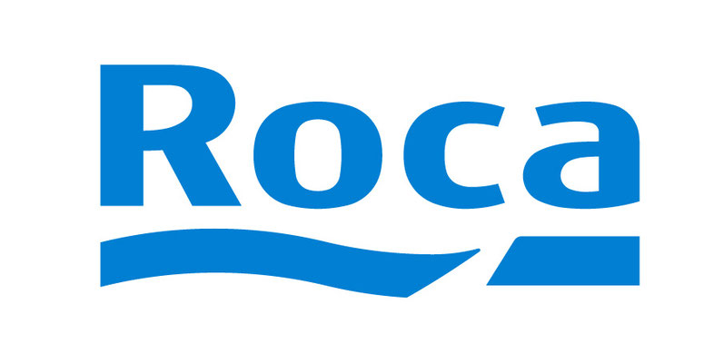 Roca Bathroom Renovations Sydney