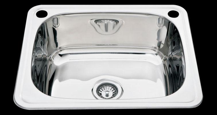 YH235C Sink