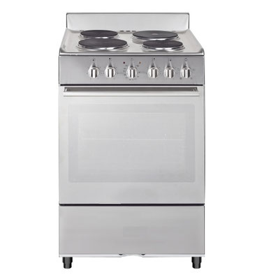 BO750VAE 54cm Electric Upright Stove Freestanding Cooker $795