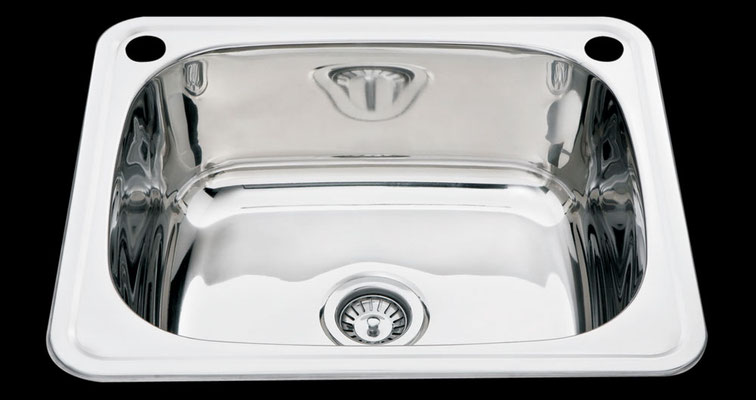 A28 Sink