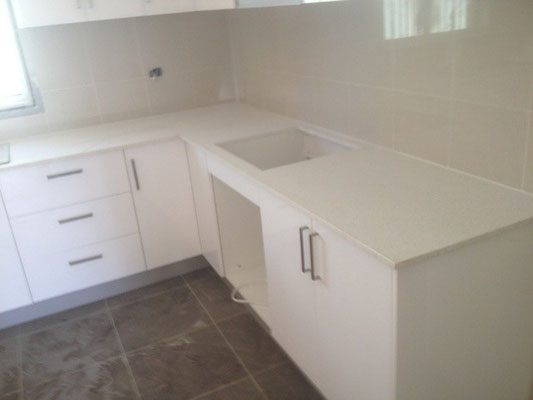 Thornleigh Kitchen Renovation