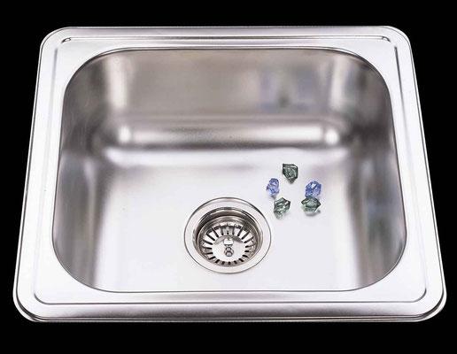 YH121C Sink