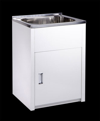 YH235B Laundry Tub