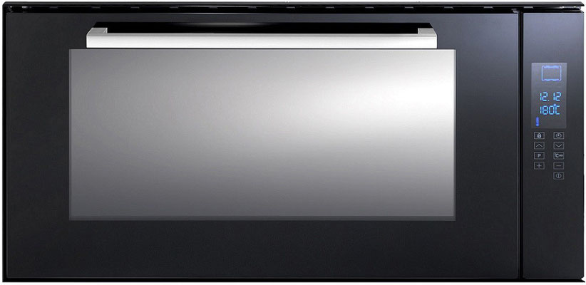 DAN90AFS 90cm Multi-Function Underbench Oven $1600