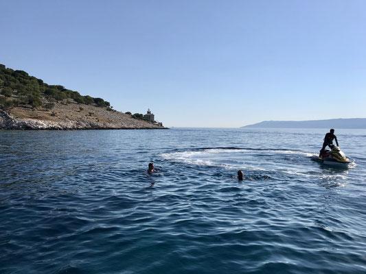 Mare Istria