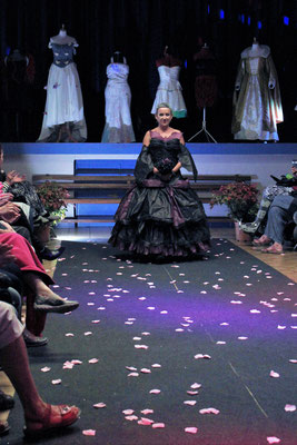 Fashion Week 24 et 25 septembre 2016 - La Roche Derrien (22)